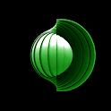 Green Onion Live Wallpaper logo