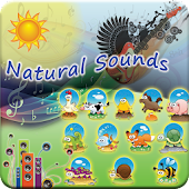Natural Sounds