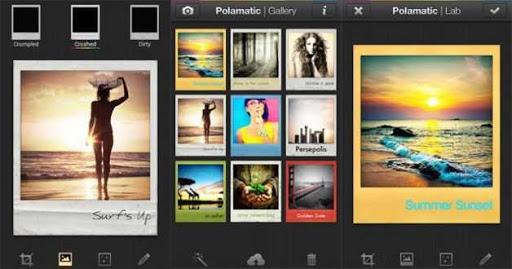 Diseño Me Hasta Foto Editor