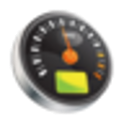 Speed Proof - Speedometer icon