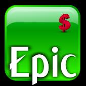 EpicGreen Theme CM7 (FULL)