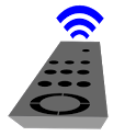 Router Remote icon