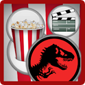 500 Movie Quiz: emoji icon pop icon