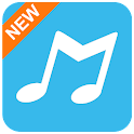 MixerBox: Unified Music Player icon