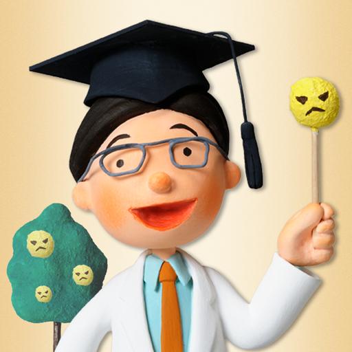 花粉症ナビ 醫療 App LOGO-APP試玩