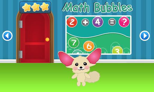 玩教育App|Felix's Playground免費|APP試玩