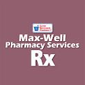 Max-Well Pharmacy