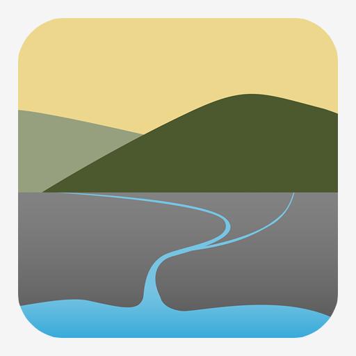 장도편-(다도해섬 문화관광 앱전자책)-PICTkorea LOGO-APP點子