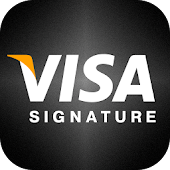 Visa Signature Perks & More