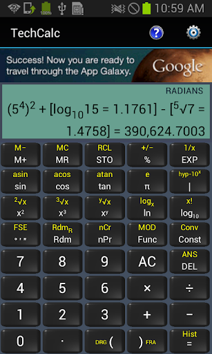 How to Operate a Scientific Calculator (with Pictures) - wikiHow