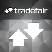 Tradefair Mobile