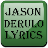 Lyrics of Jason Derulo