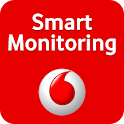 Vodafone Smart Monitoring