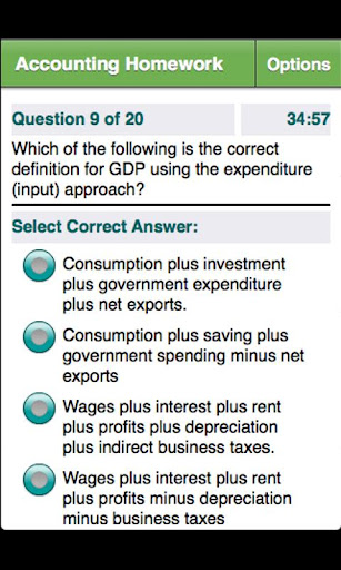 depreciation and correct answer Depreciation for each asset is usually calculated separately and is based on four factors: a the asset's cost b the asset's estimated life c the asset's residual value (its book value after being fully what is the acquisition cost of the building for depreciation and recordkeeping purposes.