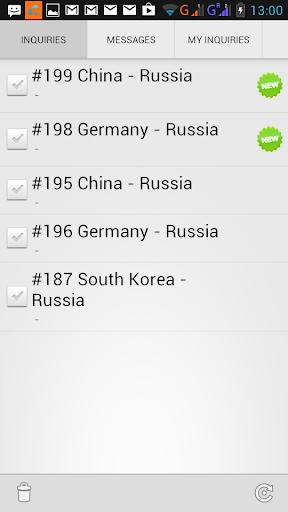 錄屏大師 蘋果錄屏大師(AirPlayer)V1.0.1.5 官方安裝版 - 未來軟體園下載站