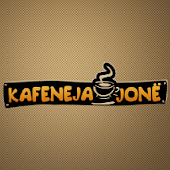 Kafeneja Jone - Official