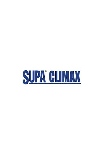 SUPA Climax SUPA Homeportal