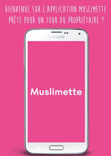 Muslimette Mag : Islam Actu