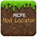 Download MCPE Mod Locator APK to PC
