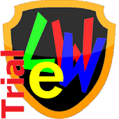 LeWW-Security - Trial Version