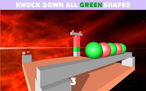 BrickDown 3D