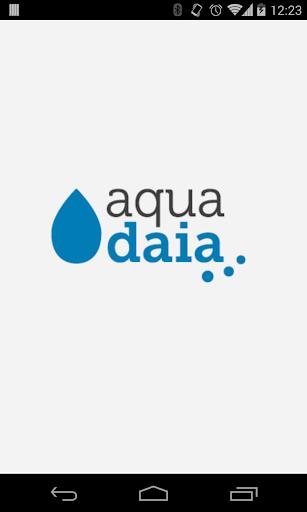 Aquadaia