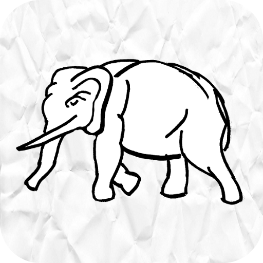 Elephant Escape Free 休閒 App LOGO-APP試玩