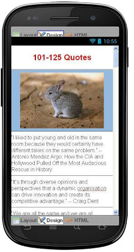 免費娛樂App|Best Diversity Quotes|阿達玩APP