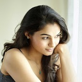 Andrea Jeremiah HOT WallPapers