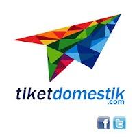 Book Indonesia Flights Online 2.3