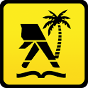 Aruba Yellow Pages icon
