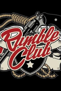 Rumble Club - screenshot thumbnail