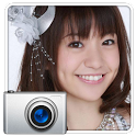 Ohshima Yuko Camera (AKB48) icon