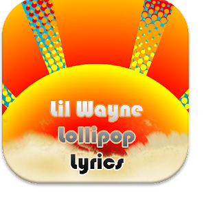 lil wayne how to love lyrics download