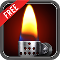 Lighter Free icon