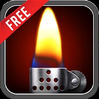 Lighter Free 1.8