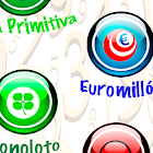 LotoMovilAndroid icon