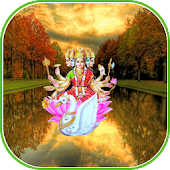 Magic Gayatri Lwp and Mantra
