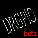 DrGPIO icon