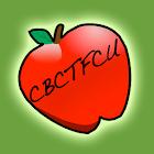 Cleveland Bradley Teachers CU icon