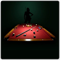 Pool Game Scorer icon