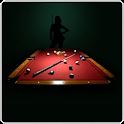 Pool Game Scorer icon