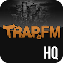 TRAP.FM HQ icon