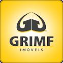 Grimf Imóveis