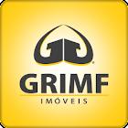 Grimf Imóveis icon