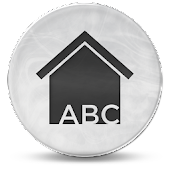 ABC Home Launcher