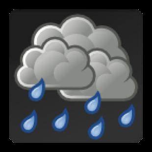 雨滴聲是我的節拍器! - KKBOX