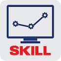LeadMachine Skill