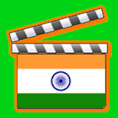 Bollywood News | Movies Review