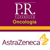 PR Vade-mécum Oncologia